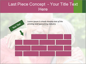 0000079538 PowerPoint Template - Slide 46