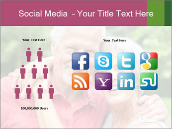 0000079538 PowerPoint Template - Slide 5