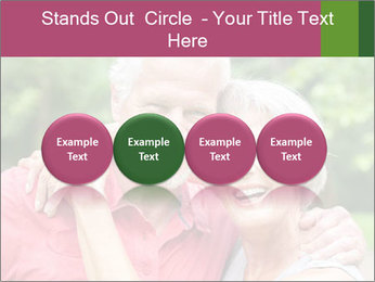 0000079538 PowerPoint Template - Slide 76