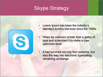 0000079538 PowerPoint Template - Slide 8