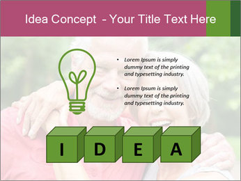 0000079538 PowerPoint Template - Slide 80