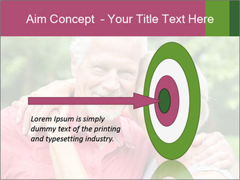 0000079538 PowerPoint Template - Slide 83