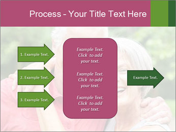 0000079538 PowerPoint Template - Slide 85
