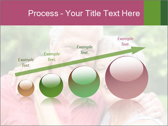 0000079538 PowerPoint Template - Slide 87