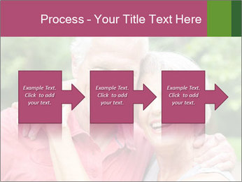 0000079538 PowerPoint Template - Slide 88