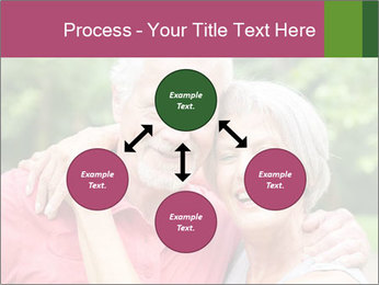 0000079538 PowerPoint Template - Slide 91