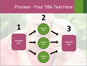 0000079538 PowerPoint Template - Slide 92