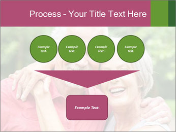 0000079538 PowerPoint Template - Slide 93