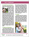0000079538 Word Templates - Page 3