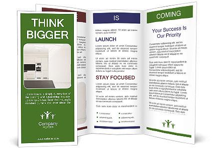 0000079539 Brochure Templates