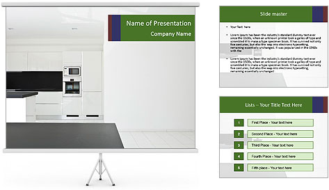 0000079539 PowerPoint Template