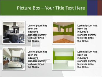 0000079539 PowerPoint Template - Slide 14