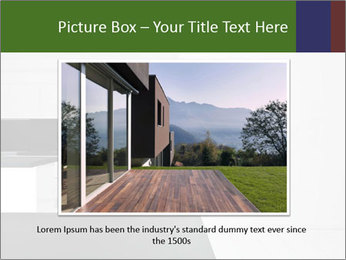 0000079539 PowerPoint Template - Slide 15