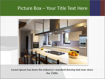 0000079539 PowerPoint Template - Slide 16