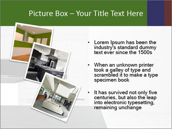 0000079539 PowerPoint Template - Slide 17