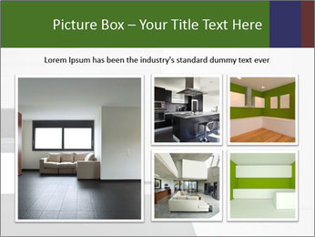 0000079539 PowerPoint Template - Slide 19