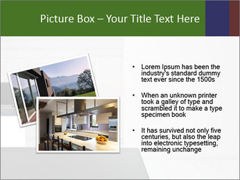 0000079539 PowerPoint Template - Slide 20