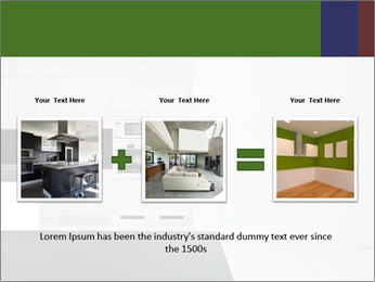 0000079539 PowerPoint Template - Slide 22