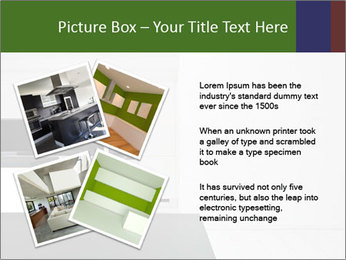 0000079539 PowerPoint Template - Slide 23