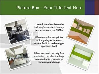 0000079539 PowerPoint Template - Slide 24