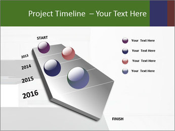 0000079539 PowerPoint Templates - Slide 26