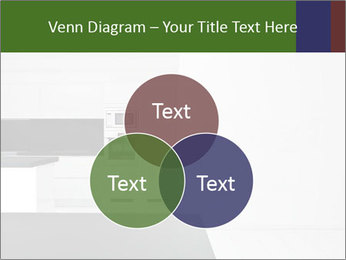 0000079539 PowerPoint Template - Slide 33