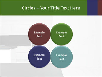 0000079539 PowerPoint Template - Slide 38