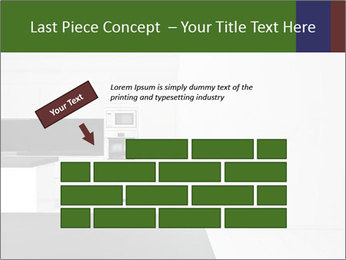 0000079539 PowerPoint Template - Slide 46