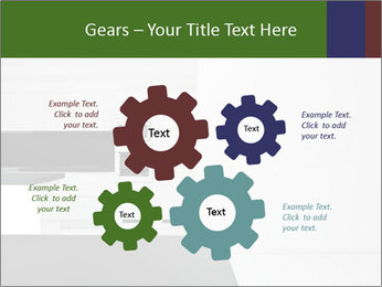 0000079539 PowerPoint Template - Slide 47