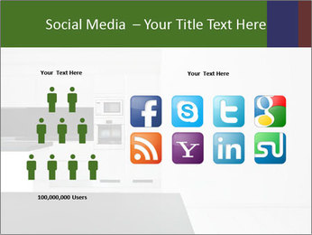 0000079539 PowerPoint Template - Slide 5