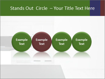 0000079539 PowerPoint Template - Slide 76