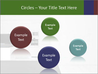 0000079539 PowerPoint Template - Slide 77