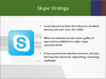 0000079539 PowerPoint Template - Slide 8