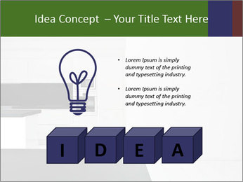 0000079539 PowerPoint Template - Slide 80