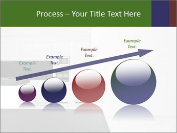 0000079539 PowerPoint Template - Slide 87