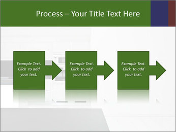 0000079539 PowerPoint Template - Slide 88