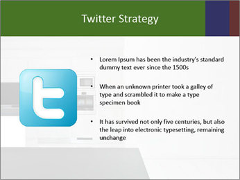 0000079539 PowerPoint Template - Slide 9