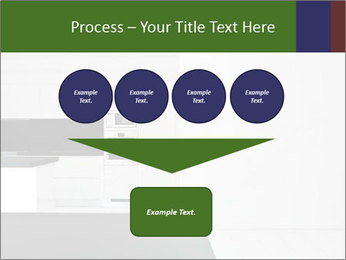 0000079539 PowerPoint Template - Slide 93
