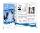 0000079540 Brochure Templates
