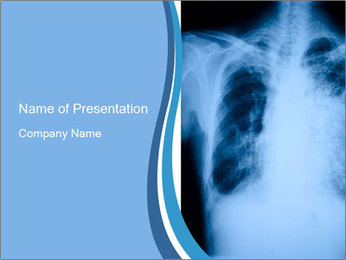 0000079540 PowerPoint Template
