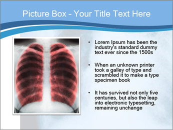0000079540 PowerPoint Templates - Slide 13