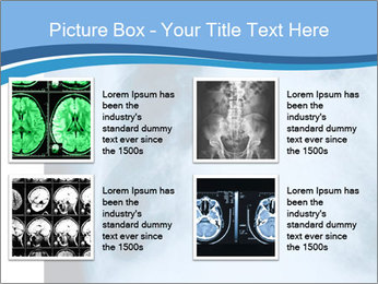 0000079540 PowerPoint Templates - Slide 14