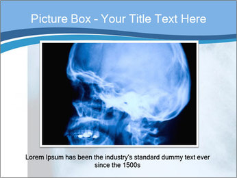 0000079540 PowerPoint Templates - Slide 16