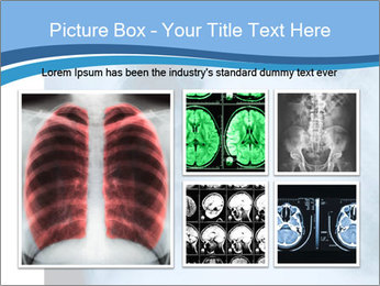 0000079540 PowerPoint Templates - Slide 19