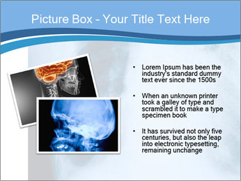 0000079540 PowerPoint Templates - Slide 20