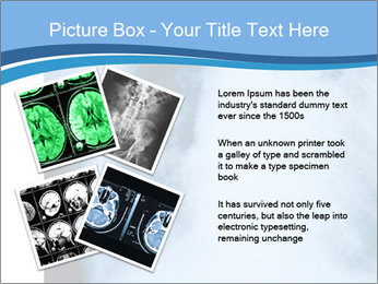 0000079540 PowerPoint Templates - Slide 23