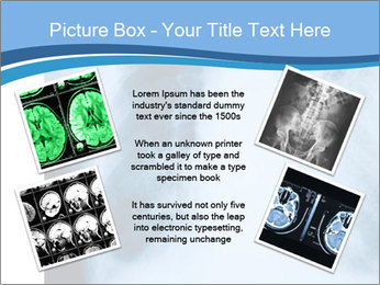0000079540 PowerPoint Templates - Slide 24