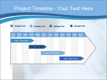 0000079540 PowerPoint Templates - Slide 25