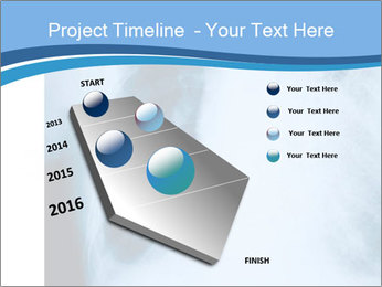 0000079540 PowerPoint Templates - Slide 26