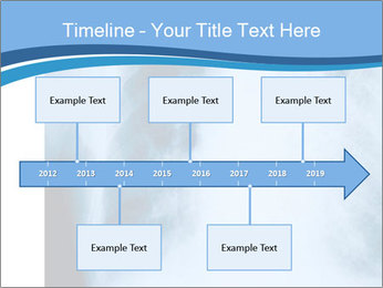 0000079540 PowerPoint Templates - Slide 28